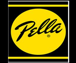 sponsor-pella.png