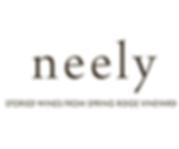 sponsor-neeley.png