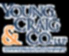 sponsor-ycc.png