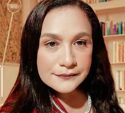 Dra Silvia Mendes