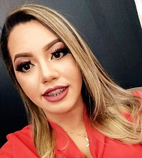 Larissa Castellon