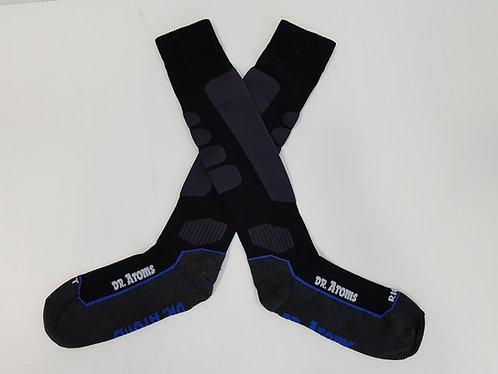 Sock Tech