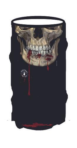 Skull muzzle
