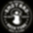 smotard_logo.png