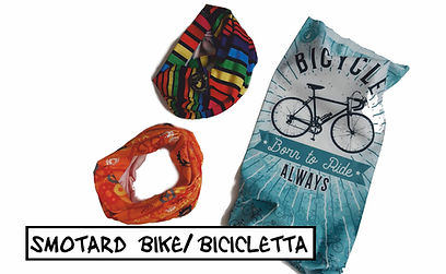 Bike pagina SHOP.jpg