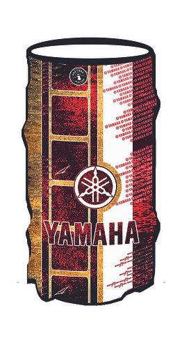 Yama garage