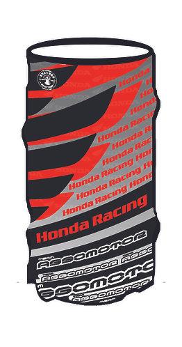 Honda Assomotor