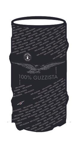 100 Guz