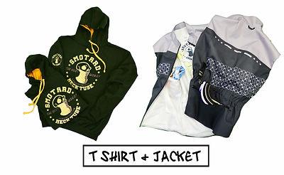 T shirt & jacket SHOP.jpg