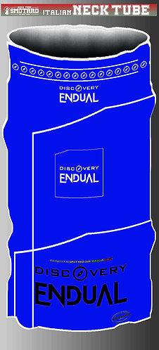 Smotard Discovery Endual