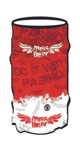Miss Biker Guest