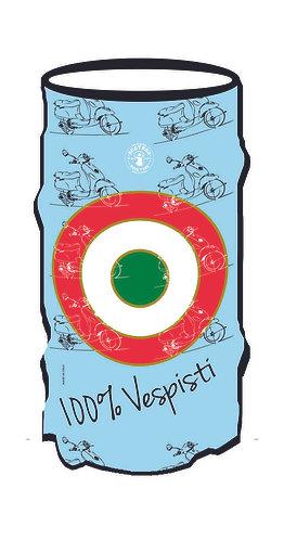 Vespop