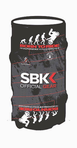 SBK 154 Z