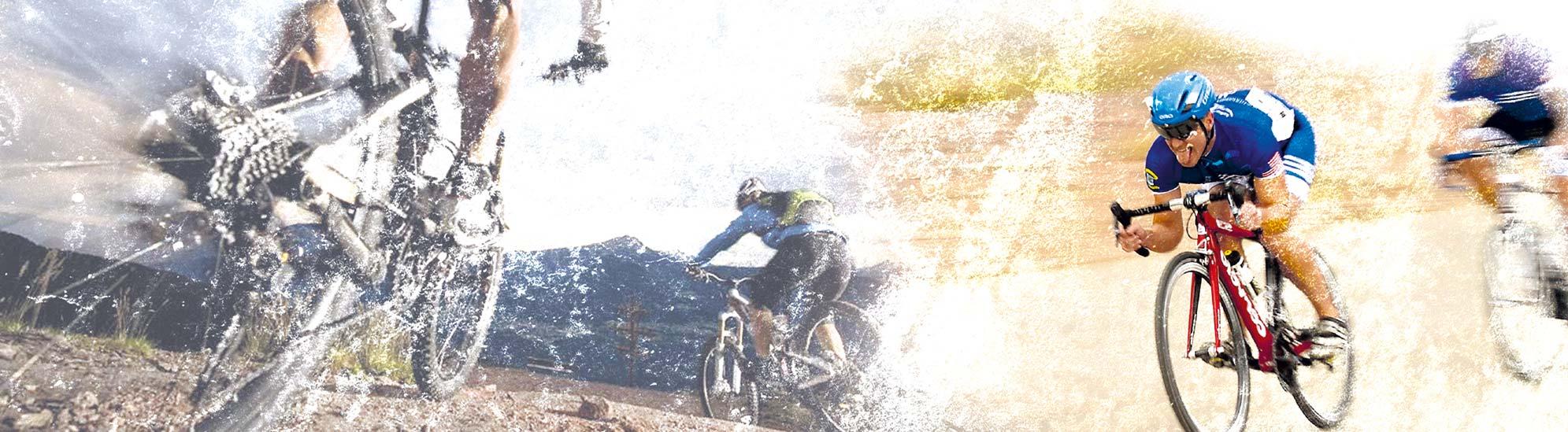 foulard_bike_smotard_02