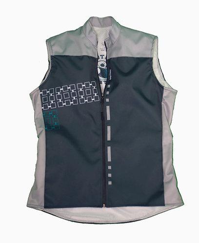 Jacket Taglia L