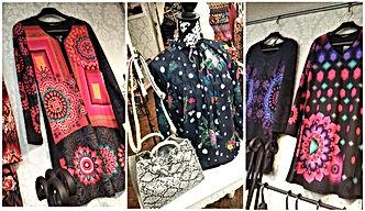 埼玉県川越市|セレクトショップ|レディースファッション|インポート|スカーレット