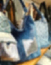 埼玉県川越市のセレクトショップ|スカーレットハウス|レディースファッション|インポート|ディスカウント|激安|おとな可愛い|お洒落|喜多院通りのブティック|