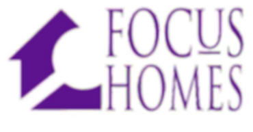 Focus Homes No Back.png