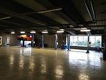 гараж самообслуживания, гараж на час