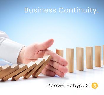 Business Continuity website image.png