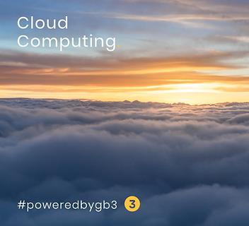 Cloud computing website image.png