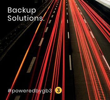 backup solutions website image.png