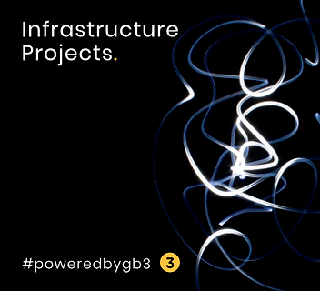 infra projects website image.png