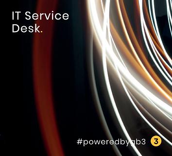 it service desk website image.png