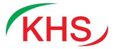 KHS_logo_edited.png