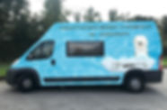furgone toelettatura mobile sx.jpg