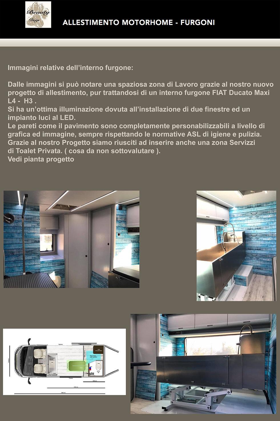 pagina 2.jpg