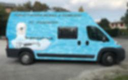 furgone toelettatura mobile dx.jpg
