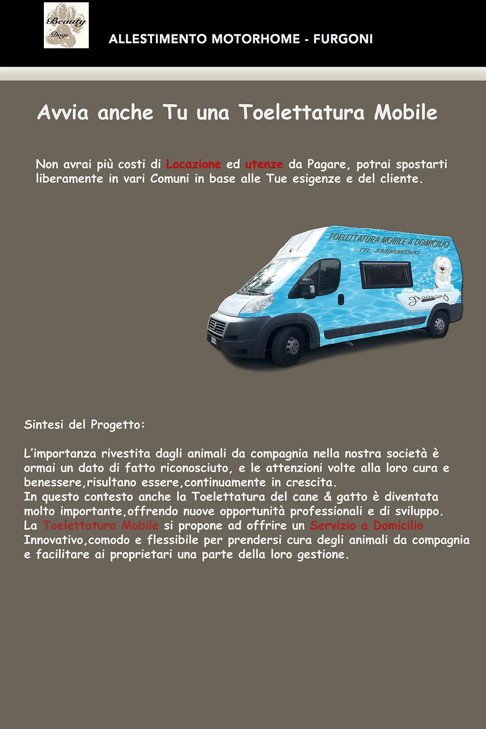 preventivo pagina 1.jpg
