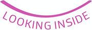 LI_Logo.jpg