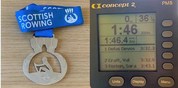 SRIC20 1km Silver.png