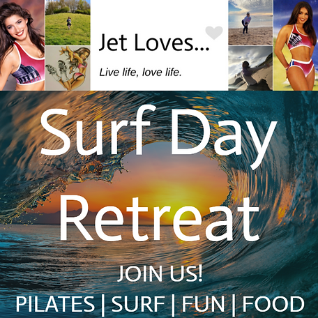 Jet Loves - Surf Day Retreat join us.png