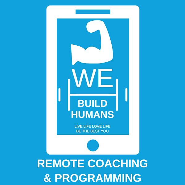 We Build Humans.png