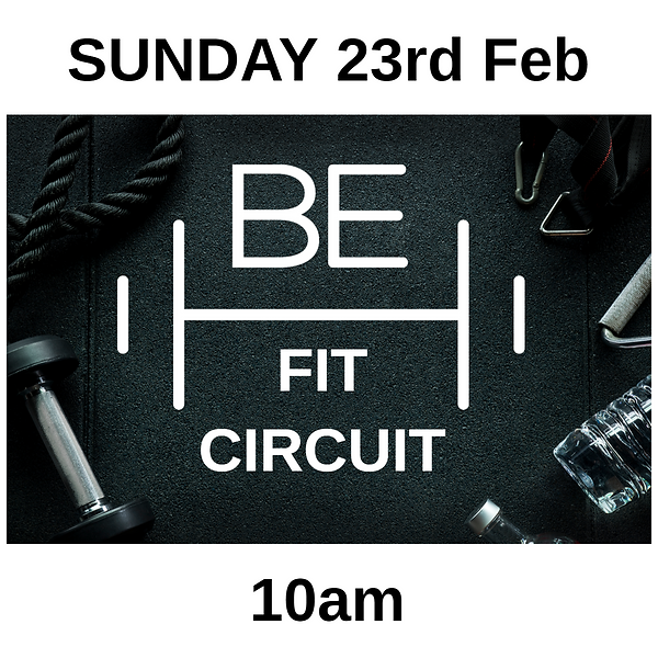 Be Fit Circuit (1).png