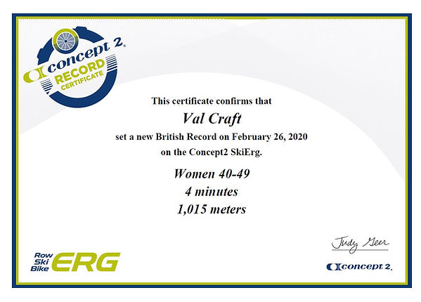 4 min Record 26-02-2020.JPG