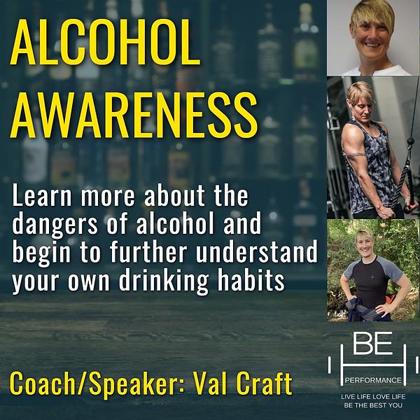 Alcohol Awareness 1-2-1.png
