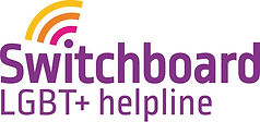 Switchboard_(UK)_logo_edited.jpg