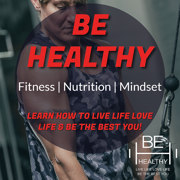 Be Healthy Sq (2).png
