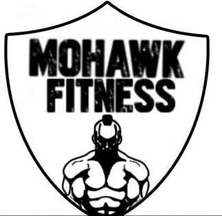 Mohawk Fitness.jpg