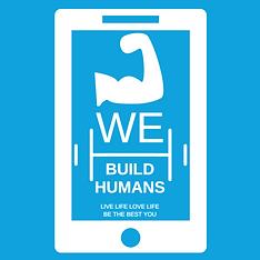 We Build Humans Logo.png