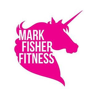 markfisherfitness-350x350.jpg