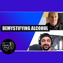 The Real Talk - Alcohol.png