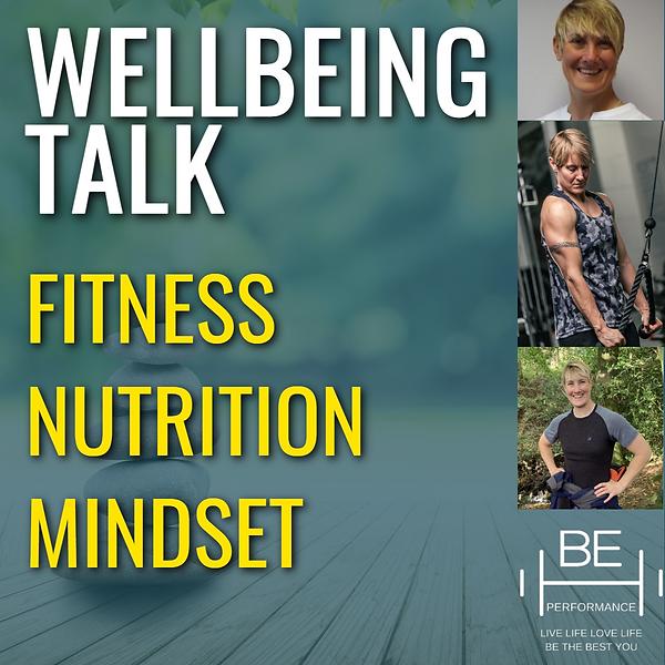 Wellbeing Talk F-N-M.png