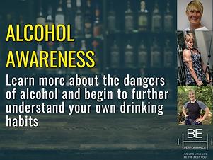 Alcohol Awareness booking.png