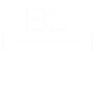 Be the best you white (1).PNG