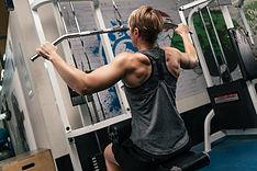 fitness-shoot-4799.jpg